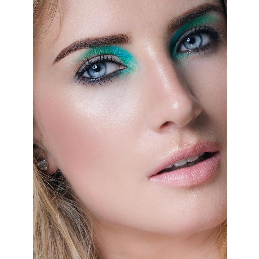 Секреты красоты: ВВ-крем Tony Moly