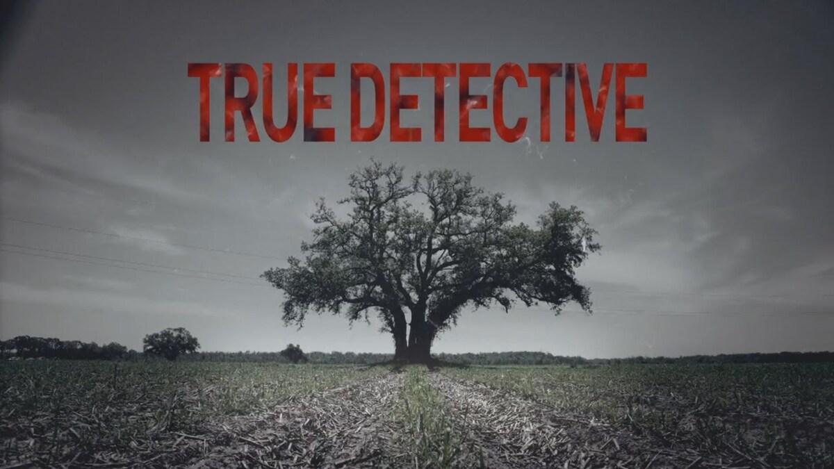У сериала «Настоящий детектив» не будет третьего сезона