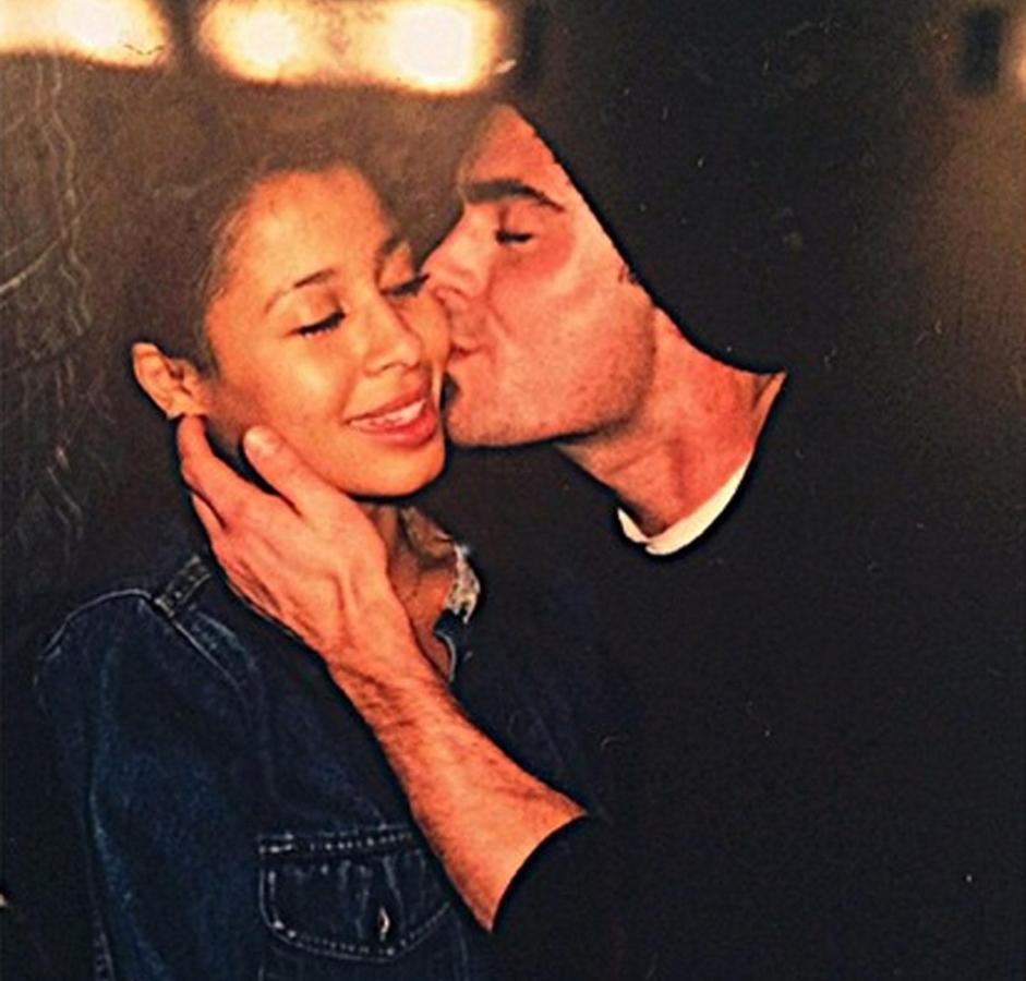 Зак Эфрон и Сэми Миро расстались после 2 лет отношений