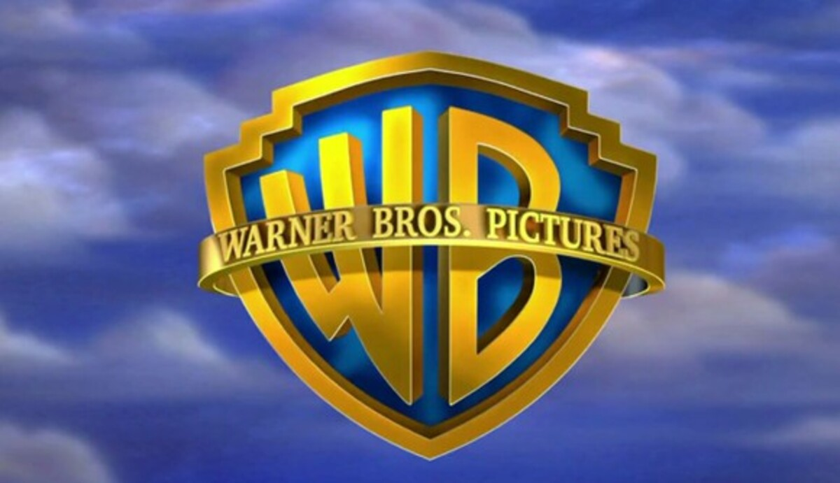 Новая космическая война от Warner Bros