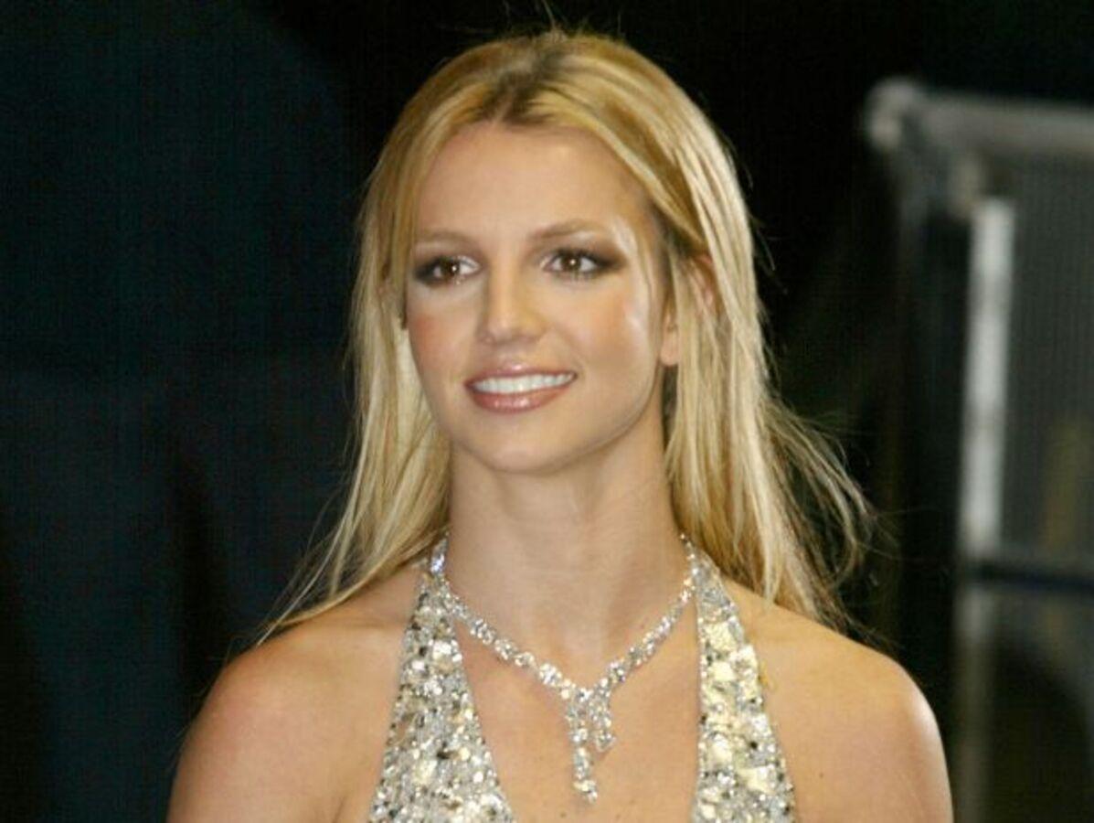 Бритни Спирс обвинила экс-продюсера в том, что он подсадил ее на наркотики