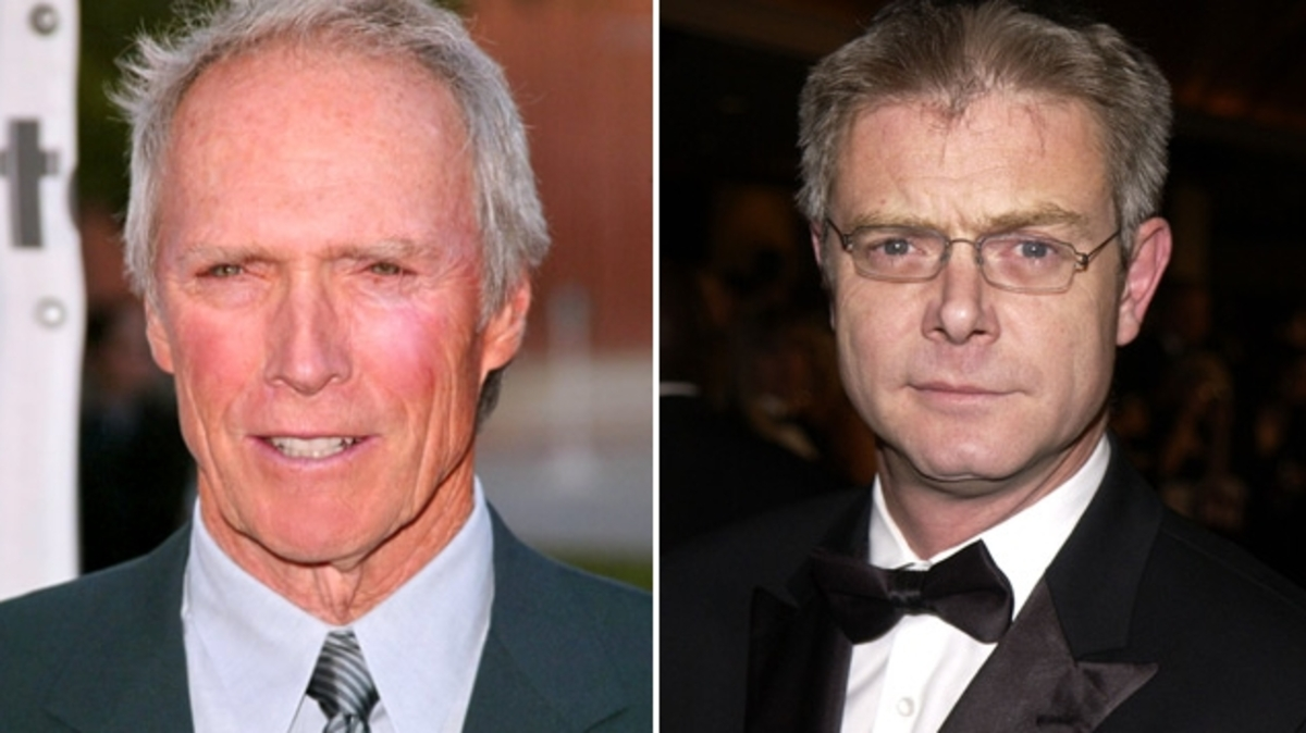 Клинт Иствуд и Стивен Долдри поборются за «Оскар»