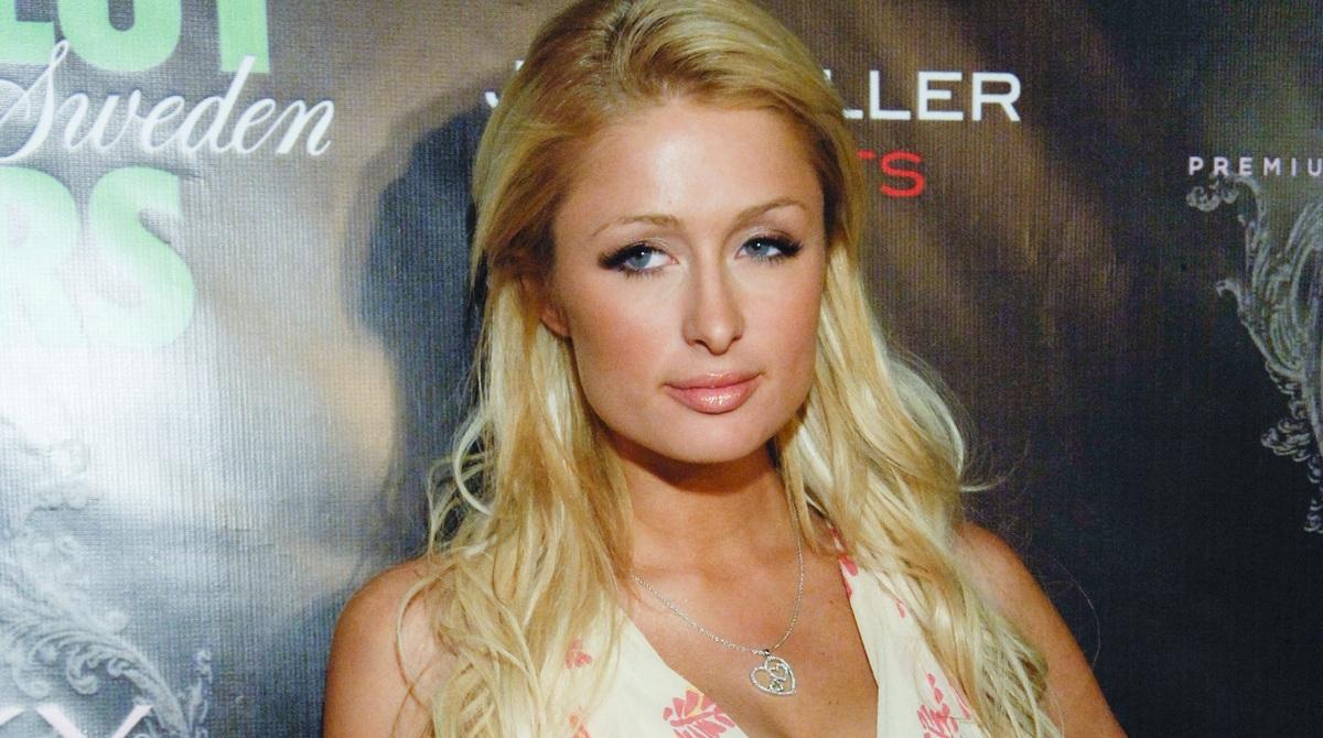Пэрис Хилтон вступилась за Бритни Спирс и осудила ее «ужасного отца»