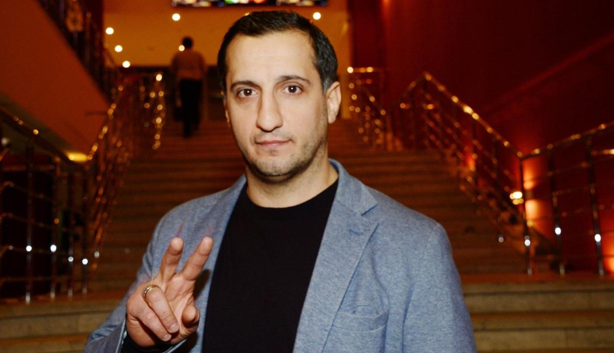 «Наркотик власти»: врач оценил ужасные последствия звездной болезни Арарата Кещяна