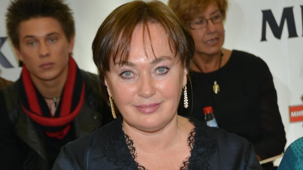 Раскрыт диагноз Гузеевой: от той же болезни умер оператор «Давай поженимся!»