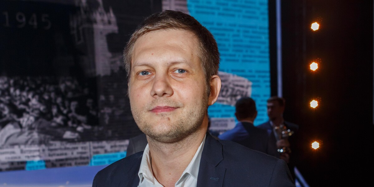 Феминистки негодуют: Корчевников рассказал, как расстается с девушками