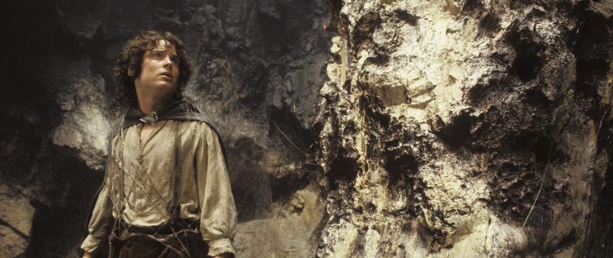 Нужный опыт есть: за «Властелина колец» взялась режиссер «Ведьмака» и «Чужестранки»