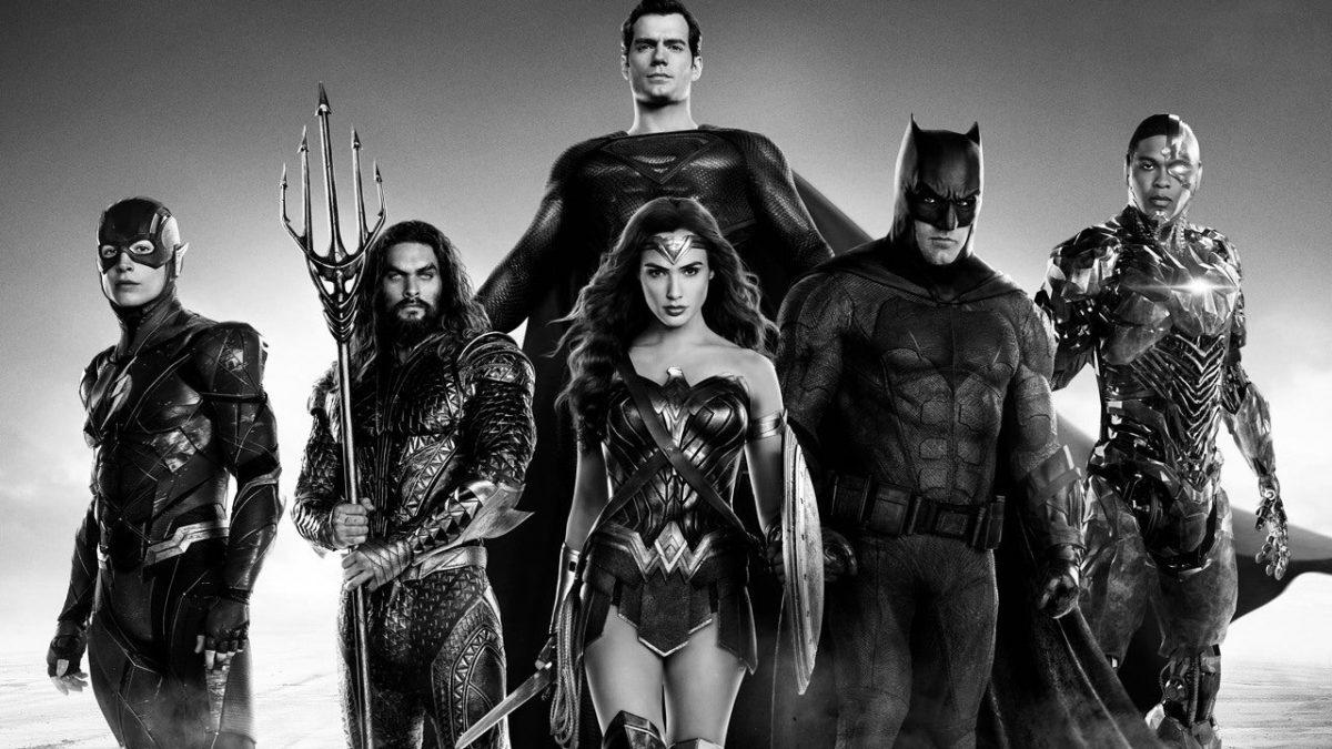 Босс WarnerMedia обвинила фанатов «Лиги справедливости» Зака Снайдера в токсичности