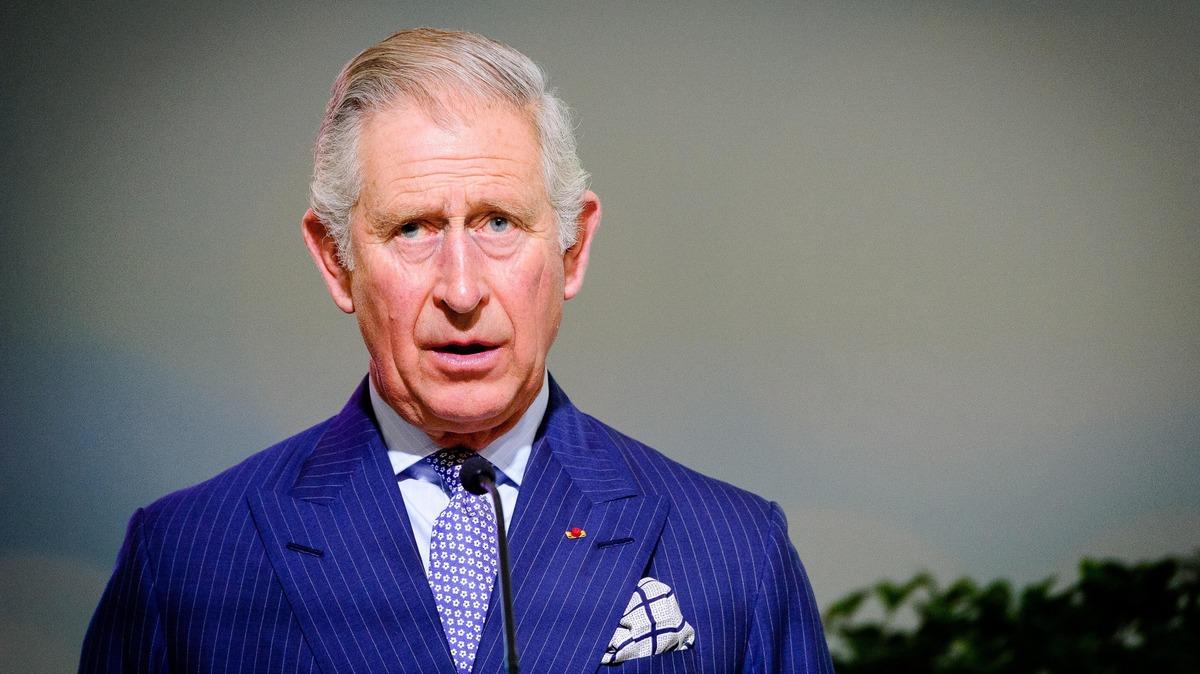 «Не забуду ее никогда»: женатый принц Чарльз сознался в еще одной влюбленности