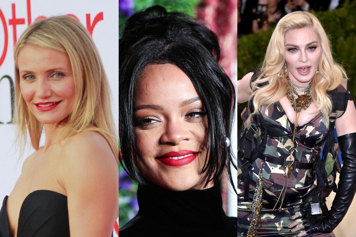 Зазвездились: 8 знаменитостей, которых раздражают их фанаты