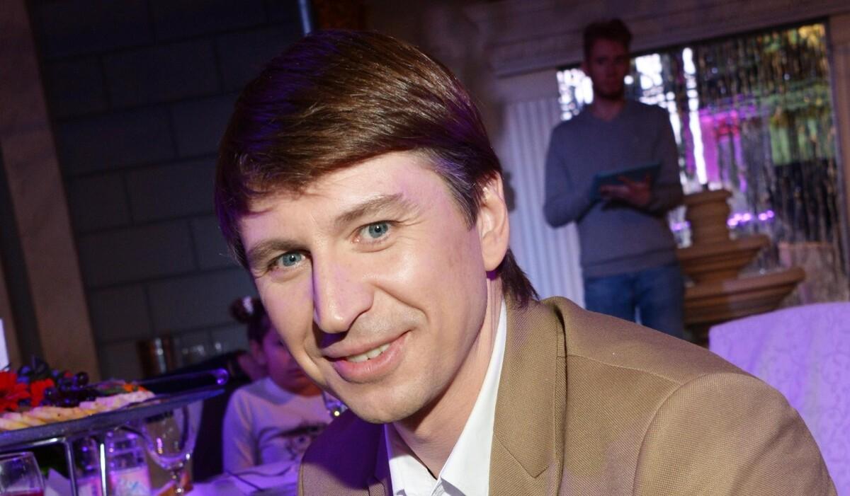 «Где вы, а где Ольга?»: Алексей Ягудин заступился за Бузову перед хейтерами