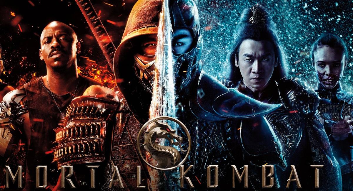 Пошли на уступки: Warner Bros сделает Джонни Кейджа главным героем в новой части Mortal Kombat