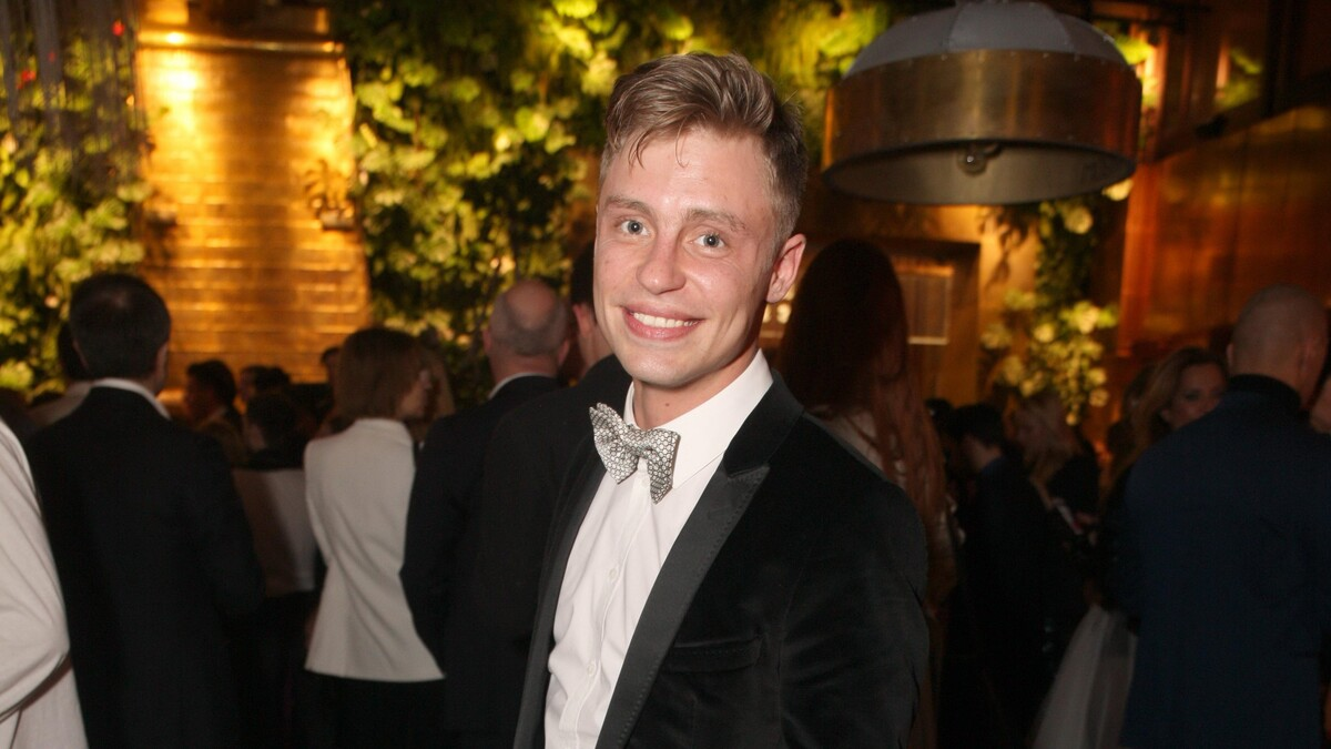 Не по-суворовски: звезду «Кадетства» Александра Головина обвиняют в домогательствах