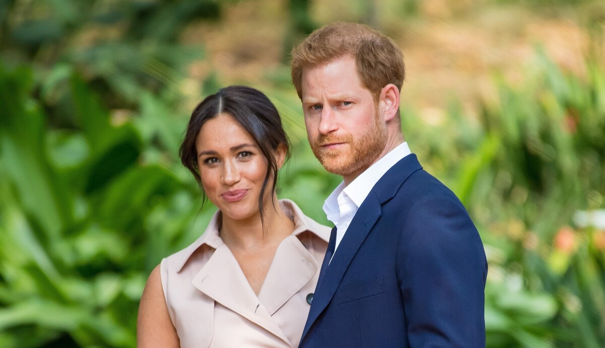 Родилась и встала в очередь: получит ли дочь принца Гарри королевский титул