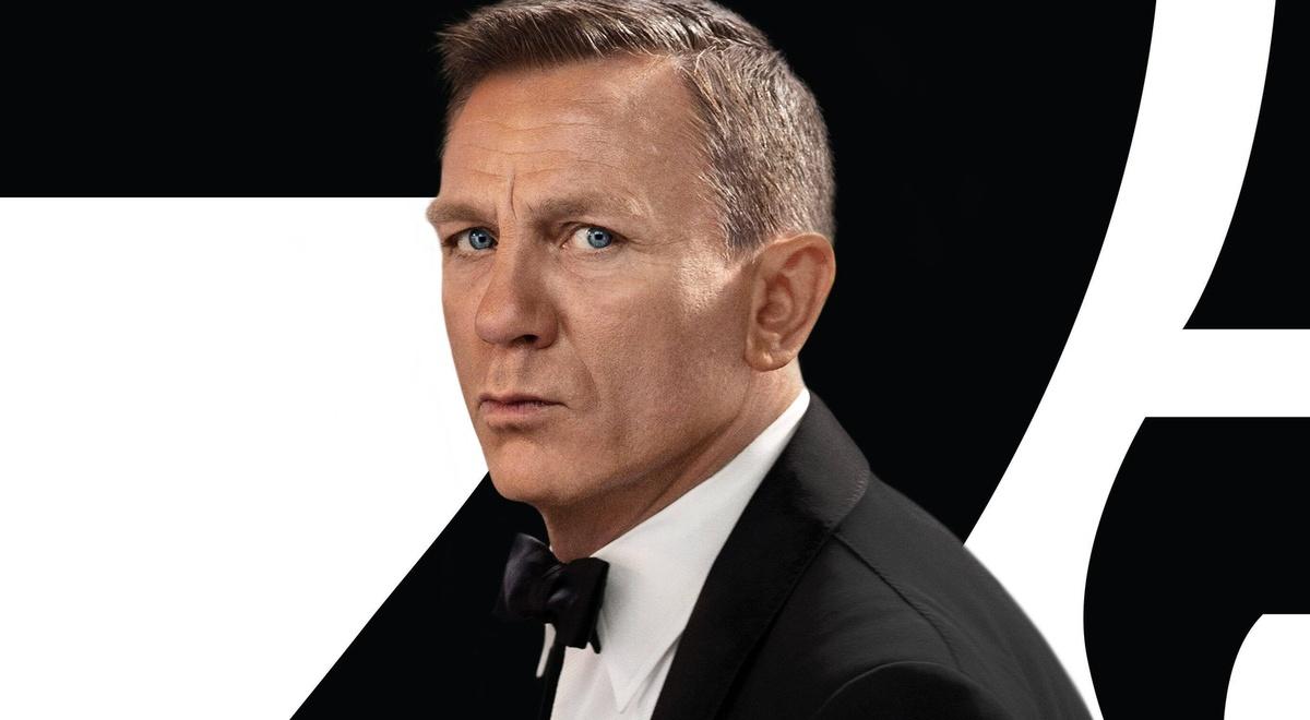 «Бесовское чувство юмора»: Крэйг против агента 007 в женском обличье