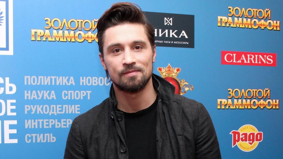 «Самара ничему не научила»: Билан оказался в эпицентре скандала в Петербурге