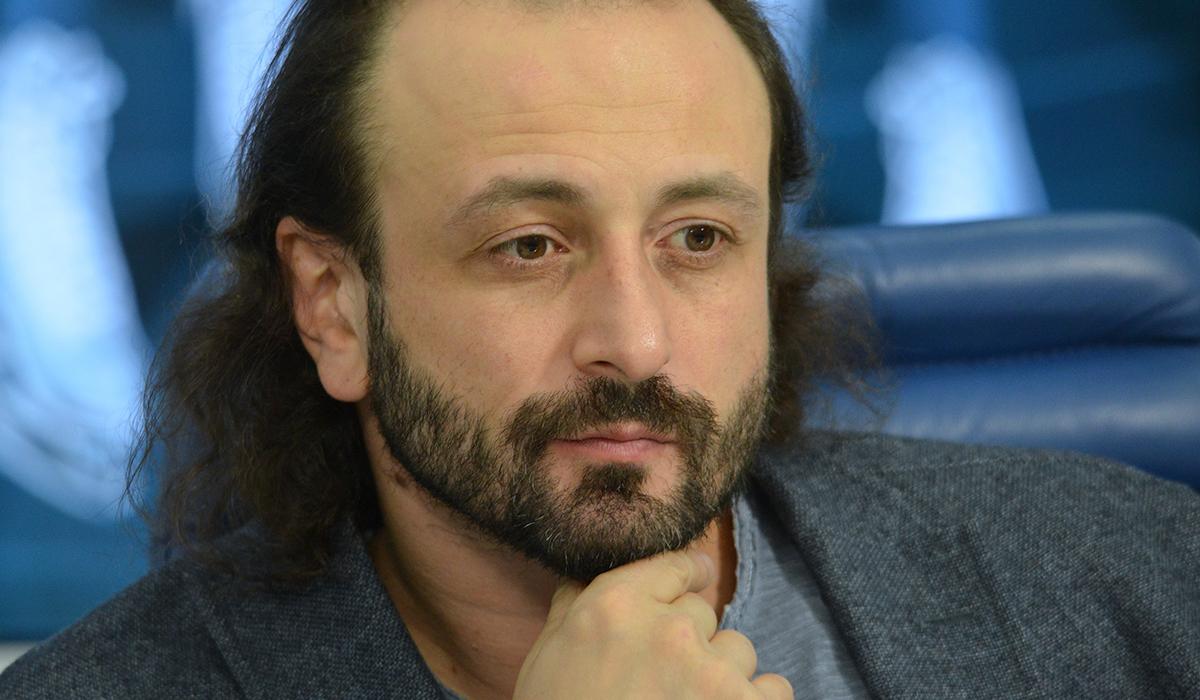 Илья Авербух раскрыл, сколько денег платят участникам «Ледникового периода»