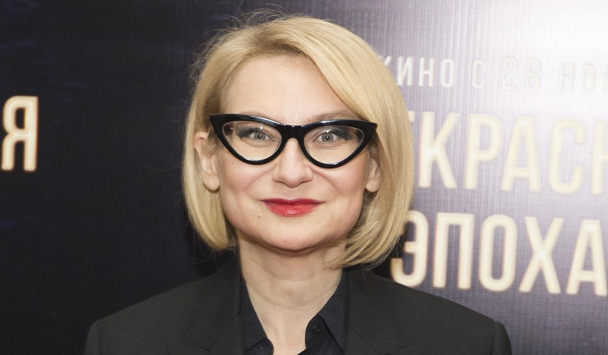 «Глубоко вчерашний писк»: Эвелина Хромченко назвала самую немодную одежду 2020 года