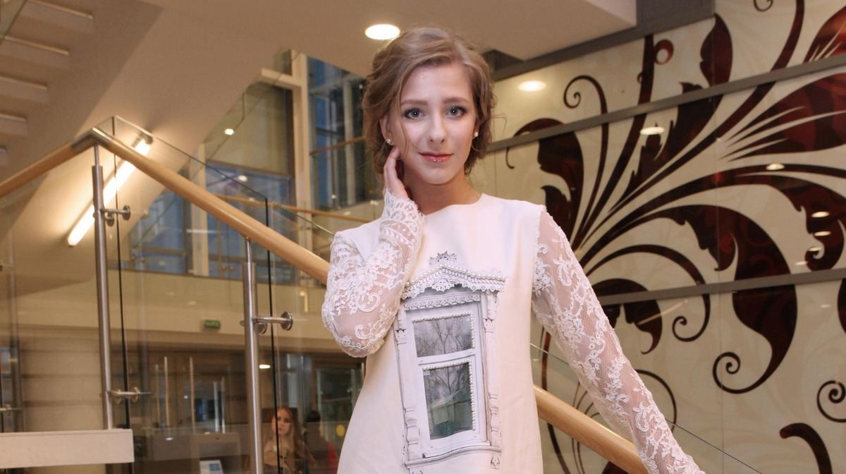 «Были бы идеальной парой»: замужняя Арзамасова трогательно поздравила «любовника» с днем рождения
