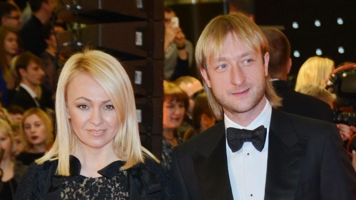 «Пойдет на операцию»: сына Рудковской предостерегли от беды