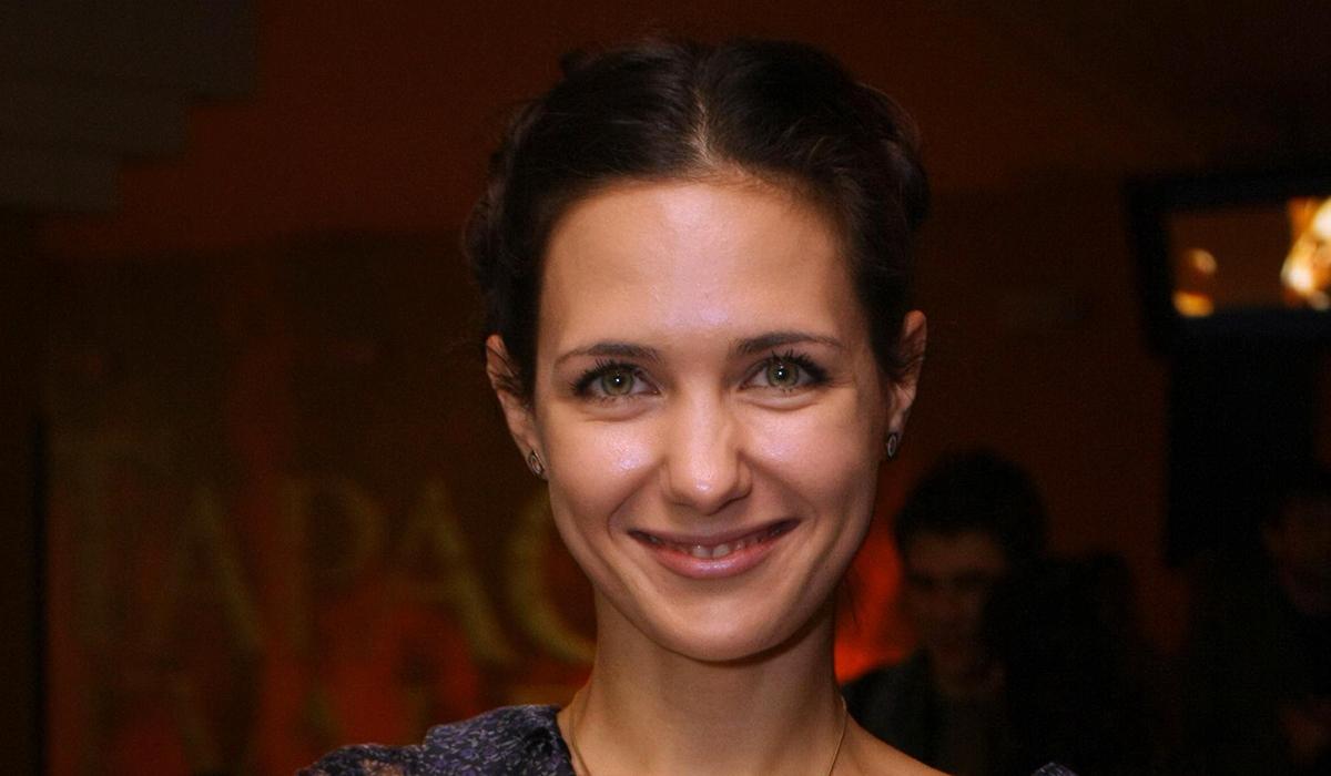 «Вот, кто никогда не бесит»: в Сети оценили кокетство Екатерины Климовой