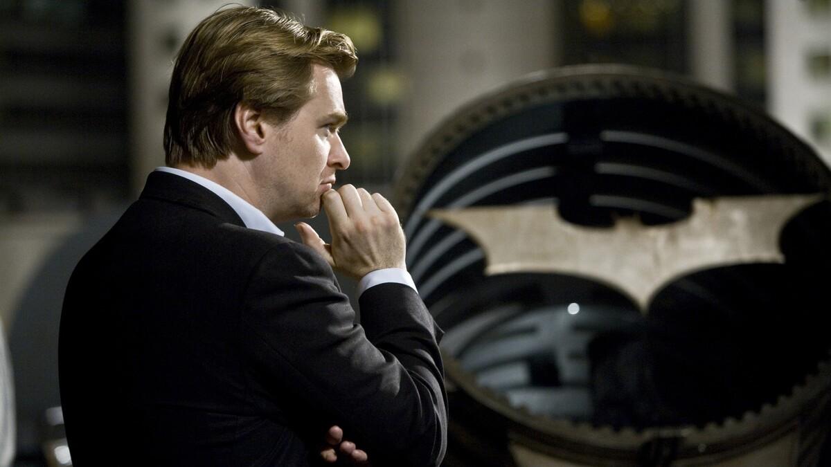 Не фильм, а бомба: Нолан хочет распрощаться с Warner Bros. ради нового проекта