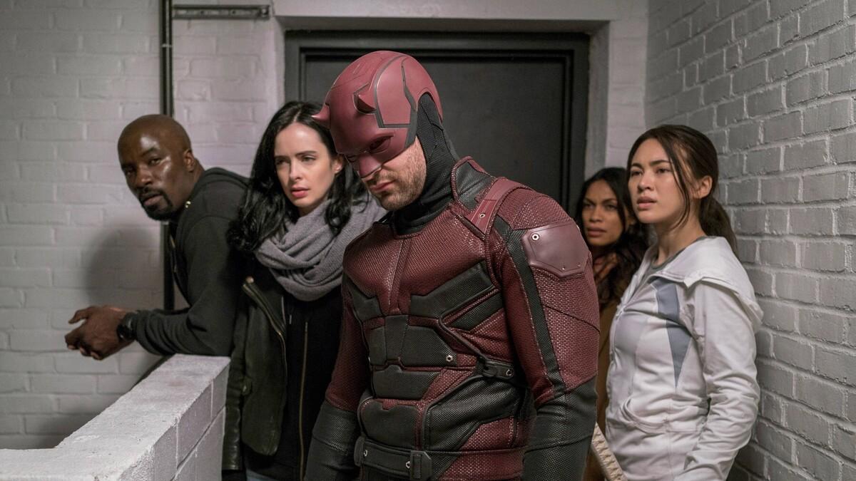 «Я в этом не участвую»: звезда Marvel огорчил признанием о «Человеке-пауке: Нет пути домой»