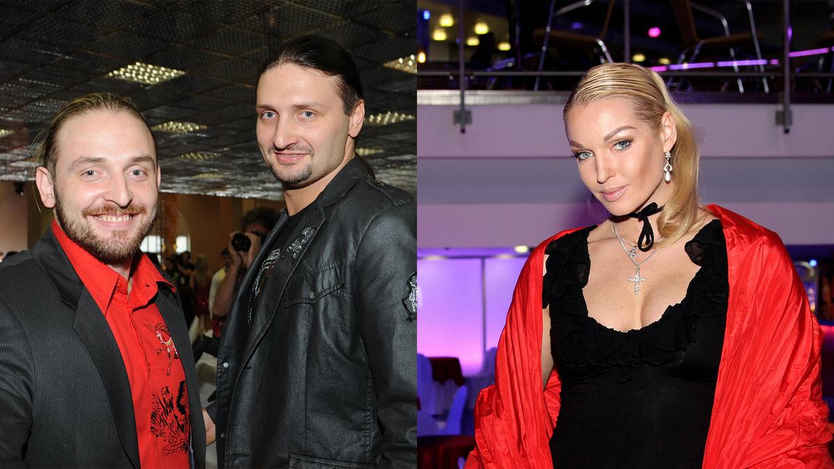 «Развлечение для убогих»: Волочкова взбесила фолловеров отзывом о шоу Запашных