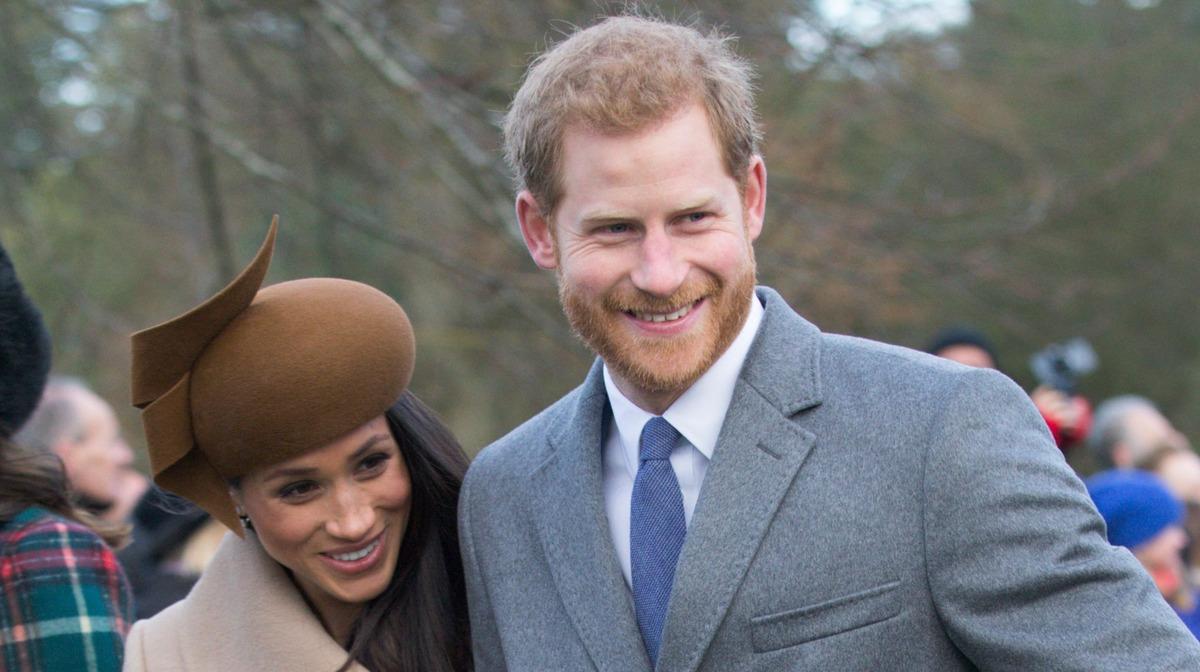 «Любит дочь больше, чем жену»: оскандалившегося Гарри вновь обсуждают в Сети