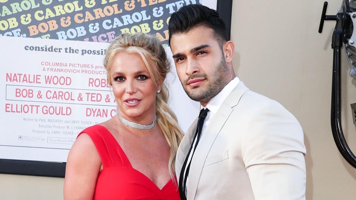 «Не созрела»: раскрыты шансы Бритни Спирс на счастливый брак