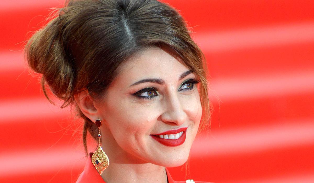 Макееву осудили за роман с женатым: «Она по призванию разлучница»