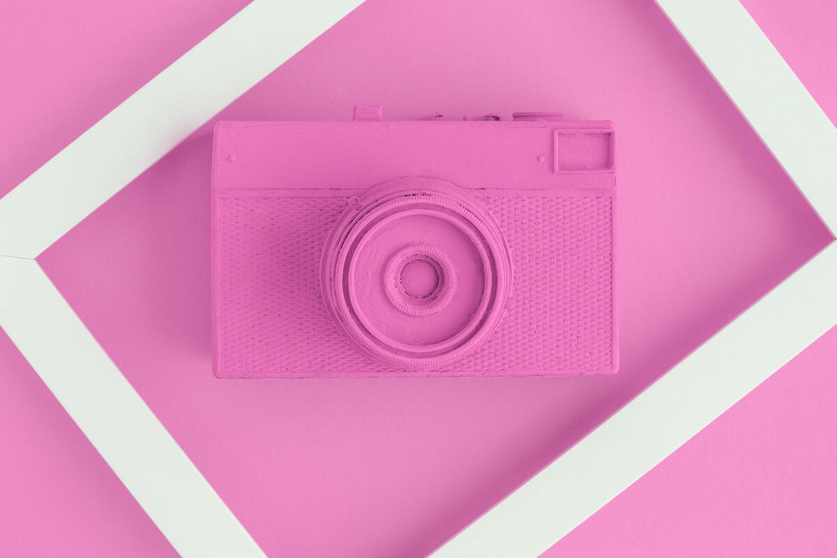 Этот тест за 10 вопросов определит, хорошая ли у вас фотографическая память