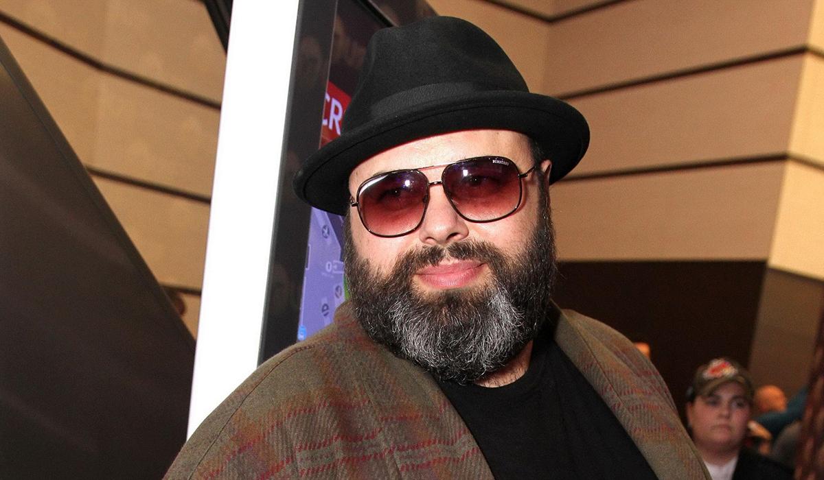 «Наговорил себе на срок»: похудевший на 114 кг Фадеев угрожает судом диетологу