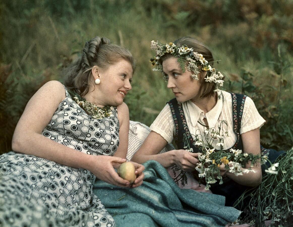Блокбастеры эпохи СССР: 20 фильмов, ставших самыми кассовыми в советском прокате