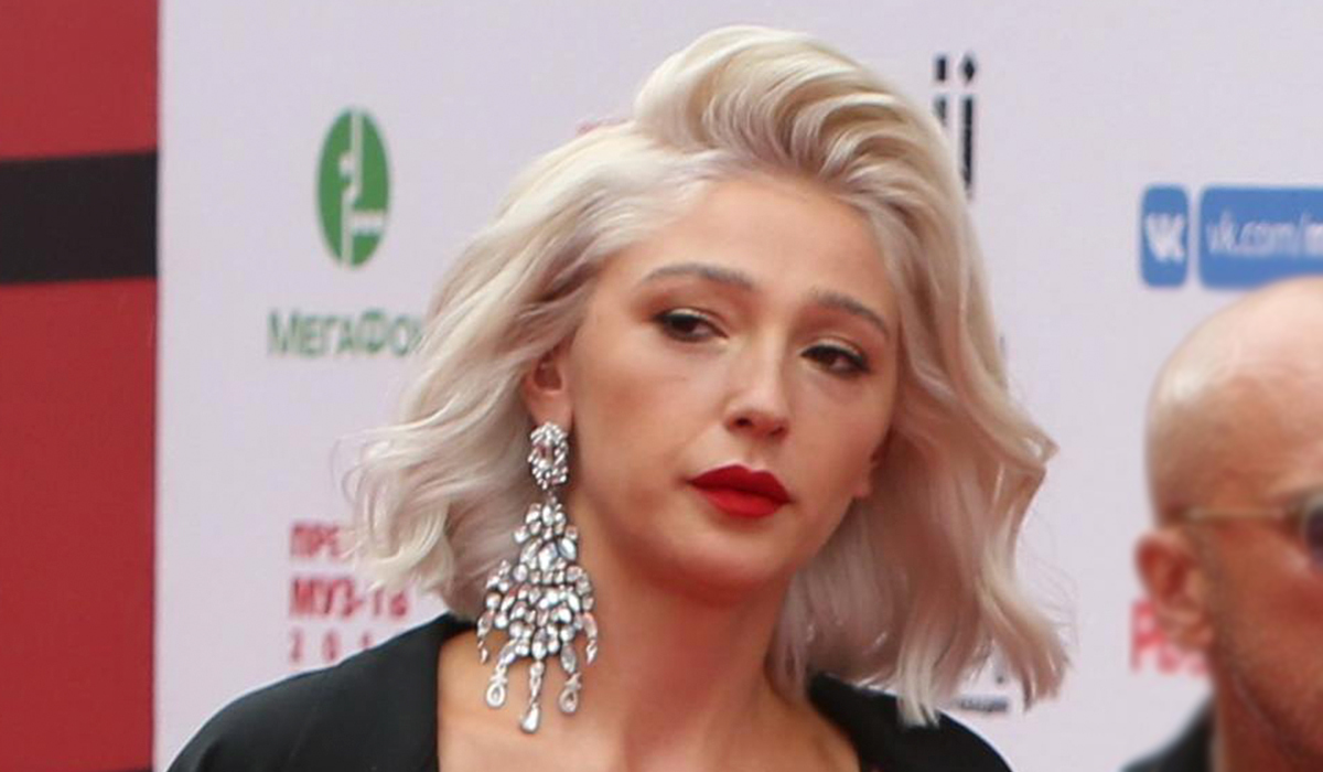 Ивлеева потратила на день рождения 16 миллионов: «Инвестиции того стоили»