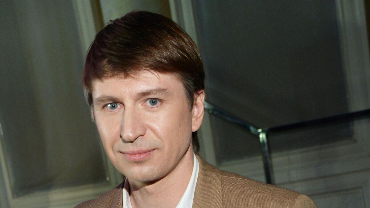 «Дама для битья»: Ягудин поднял на смех Волочкову