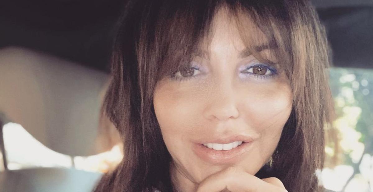 «Злая, корыстная, глупая женщина»: откровениям больной Аршавиной не поверили в сети
