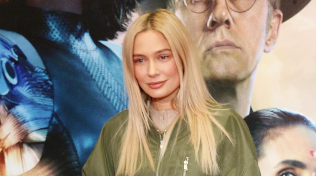 Подставили? Наталью Рудову обвинили в распространении наркотиков
