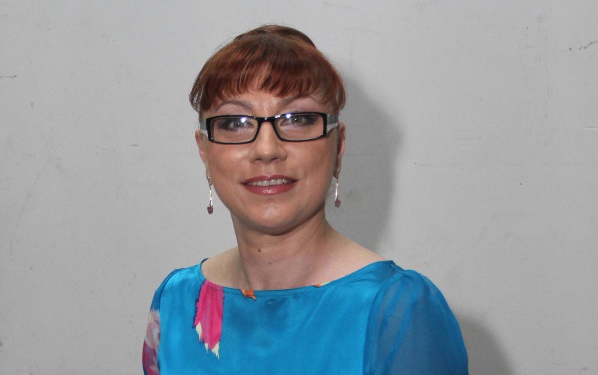 «Дурой была»: Роза Сябитова страдает из-за своей искусственной груди