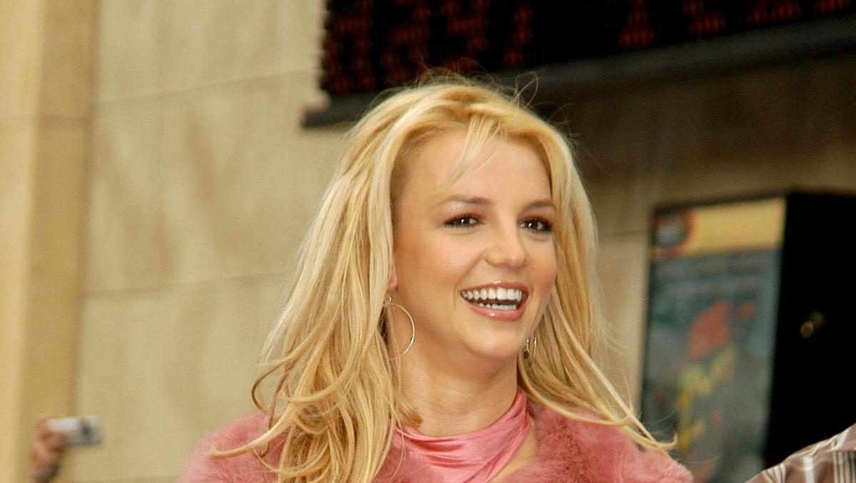 Обдерут как липку: Бритни Спирс может оказаться под опекунством своей матери