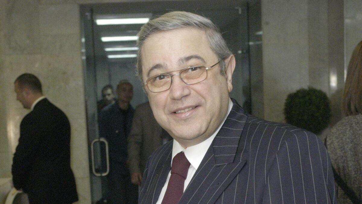 «В зачатии участия не принимал»: Петросяну и Брухуновой все сложнее скрывать тайну