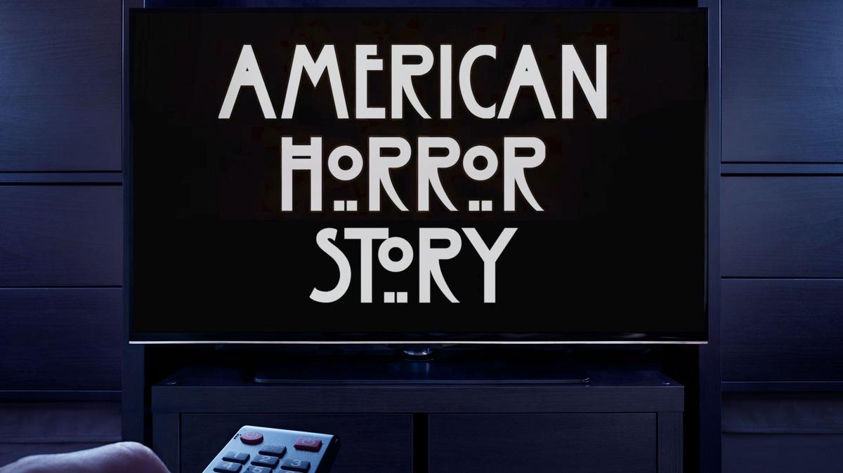 Видео: новый тизер «Американских историй ужасов» возвращает персонажа-легенду