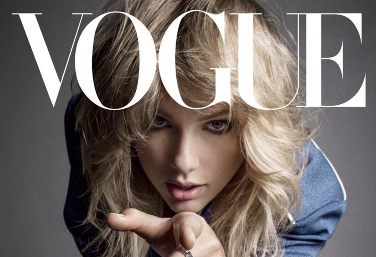 Тейлор Свифт рассказала о том, как пережила скандал с Ким Кардашьян