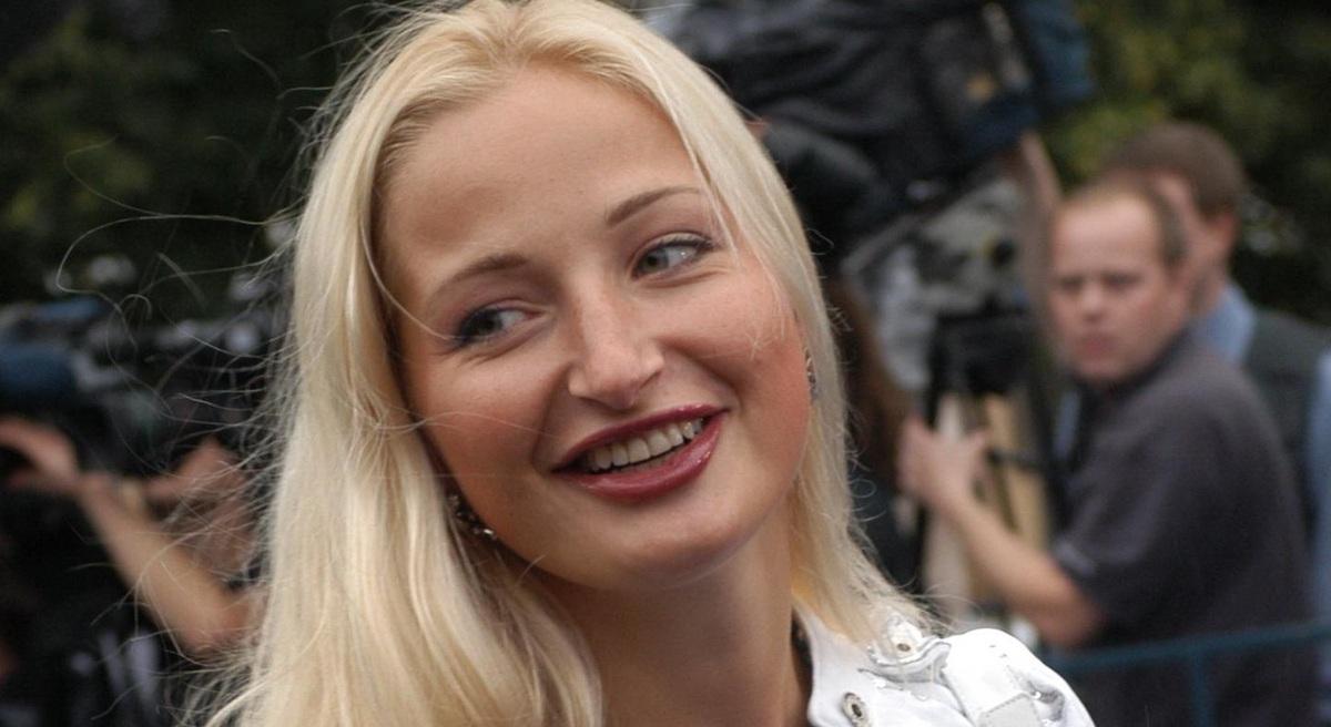 «Не стоит тянуть с осмотром»: трихолог оценил шансы Максаковой вновь потерять волосы