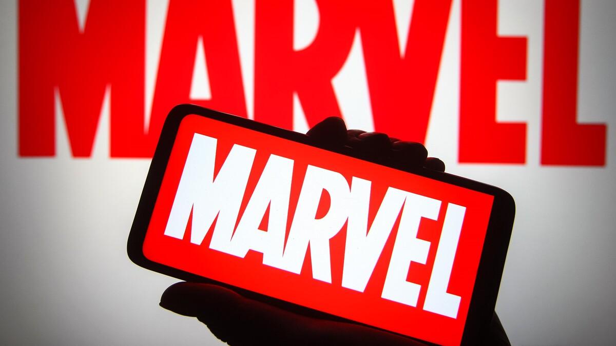 Теперь официально: Marvel назвали нового супергероя в команде Мстителей