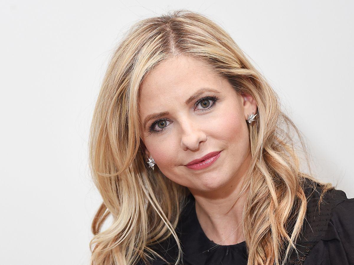 Сара Мишель Геллар отказалась бы сниматься в потенциальном перезапуске «Баффи»