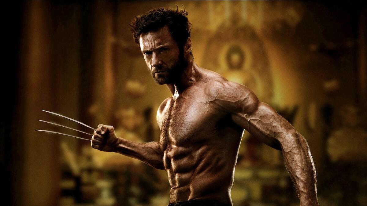 На радость фанатам Marvel: Хью Джекман намекает на возвращение Росомахи