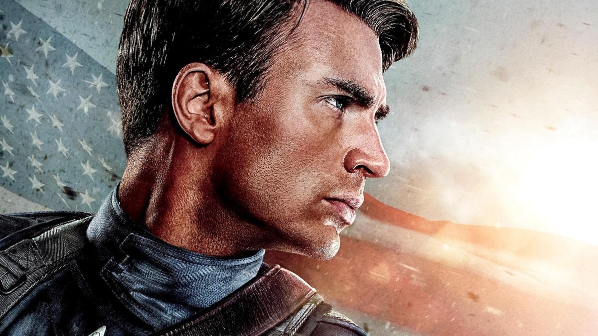 Как Капитан Америка вернул все Камни бесконечности? Фанаты ответили