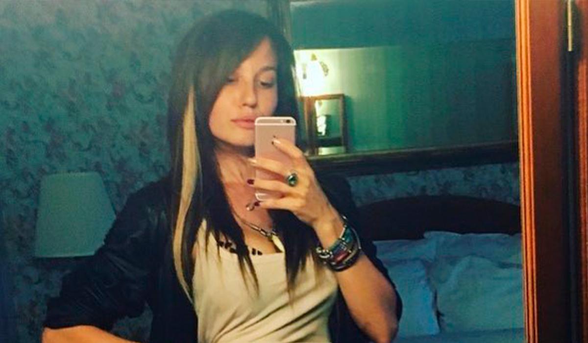 Миро уверена в скором разводе Собчак: «Третий раз разделась на публике»
