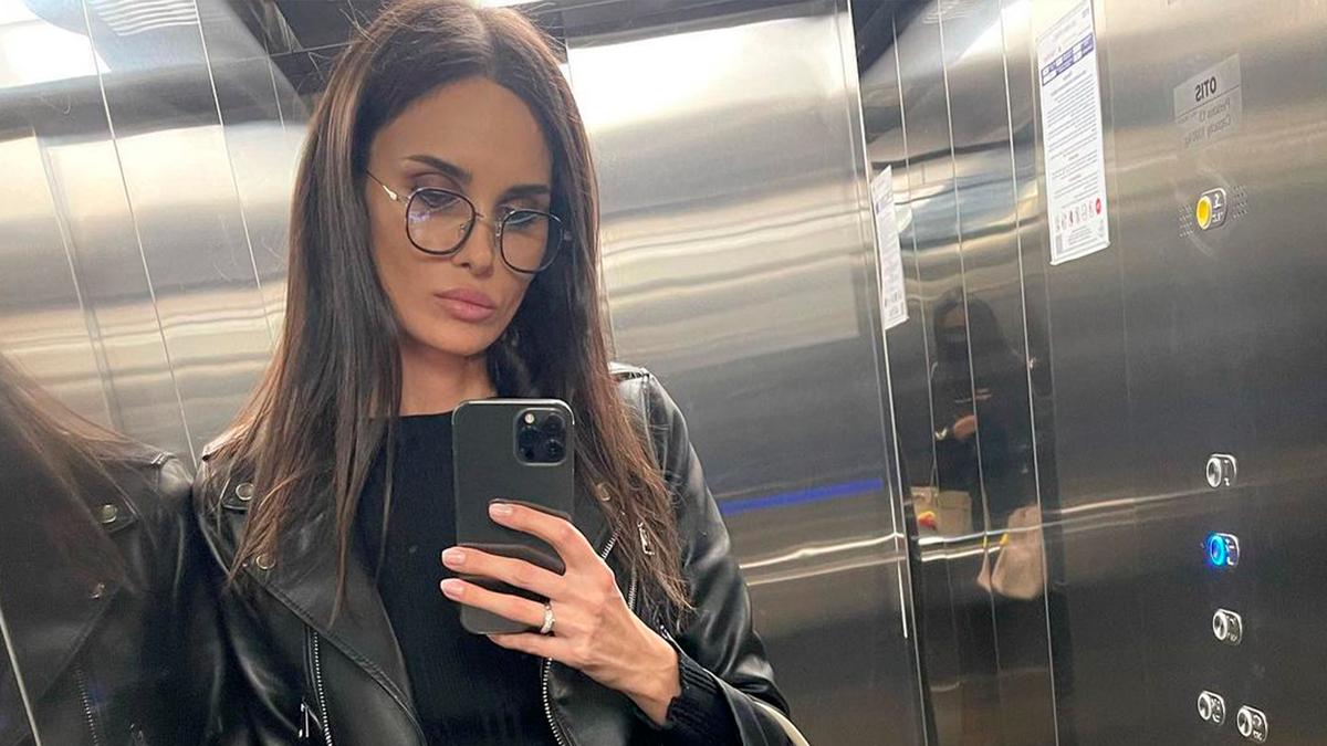 Жена Мамаева не согласилась на алименты в 150 тысяч рублей